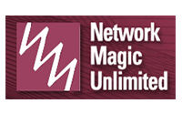 Network Magic Unlimited