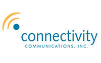 connectivity COMMUNICATIONS, INC
