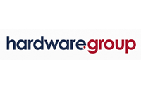 Hardware Group