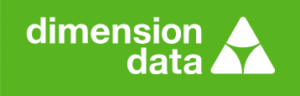 Dimension Data Taiwan Ltd.