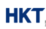 Hong Kong Telecommmunications (HKT) Limited